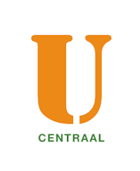 ucentraal